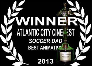 Film_Festival_SoccerDad Winner w-trophy