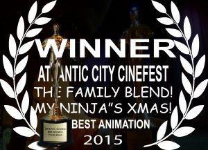Film_Festival_TFB-MNXmas Winner w-trophy