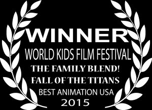 Kids Film_Festival_TFB Winner 2015