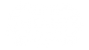 MIAMI LAUREL OFFICIAL SELECTION - JUN 2016