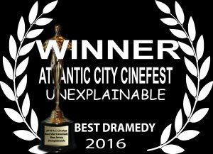 winner-laurel-2016-ac-cinefest