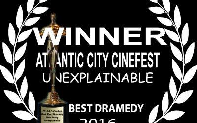 winner-laurel-2016-ac-cinefest